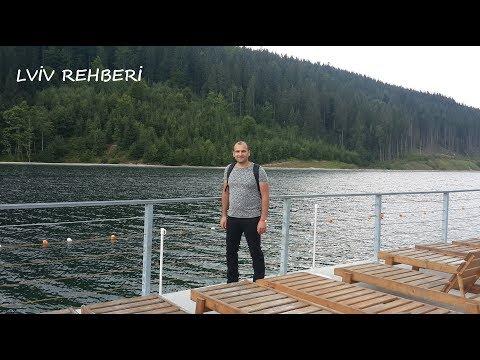 Phlebologist เพื่อ Novocherkassk