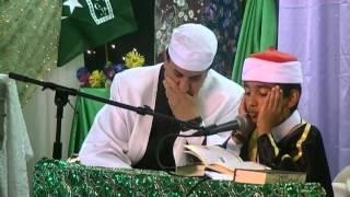 Qari sumayya adib misr qirat - Video hài mới full hd hay