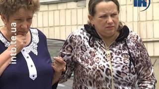 У Тернополі за кілька годин після народження померло немовля