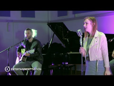 Vox - Thousand Years - Live Lounge Style