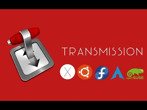 Sonarr with Transmission on FreeNAS Corral Tutorial (Updated
