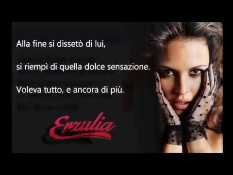 Download gratuito sms sesso con cavallo