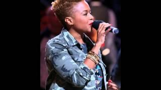 Better - Chrisette Michele