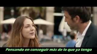 Juan Magan ft. Gente De Zona - He Llorado como un niño (LETRA)