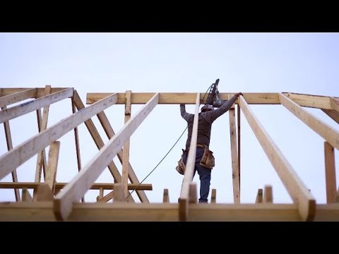 Alvarez Construction