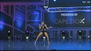 Alex Woznyk - Save Me (DancerPalooza 2018)