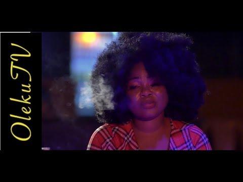 EJIKA [SHOULDER] | Latest Yoruba Movie 2018 Starring Biola Adebayo | Funke Etti