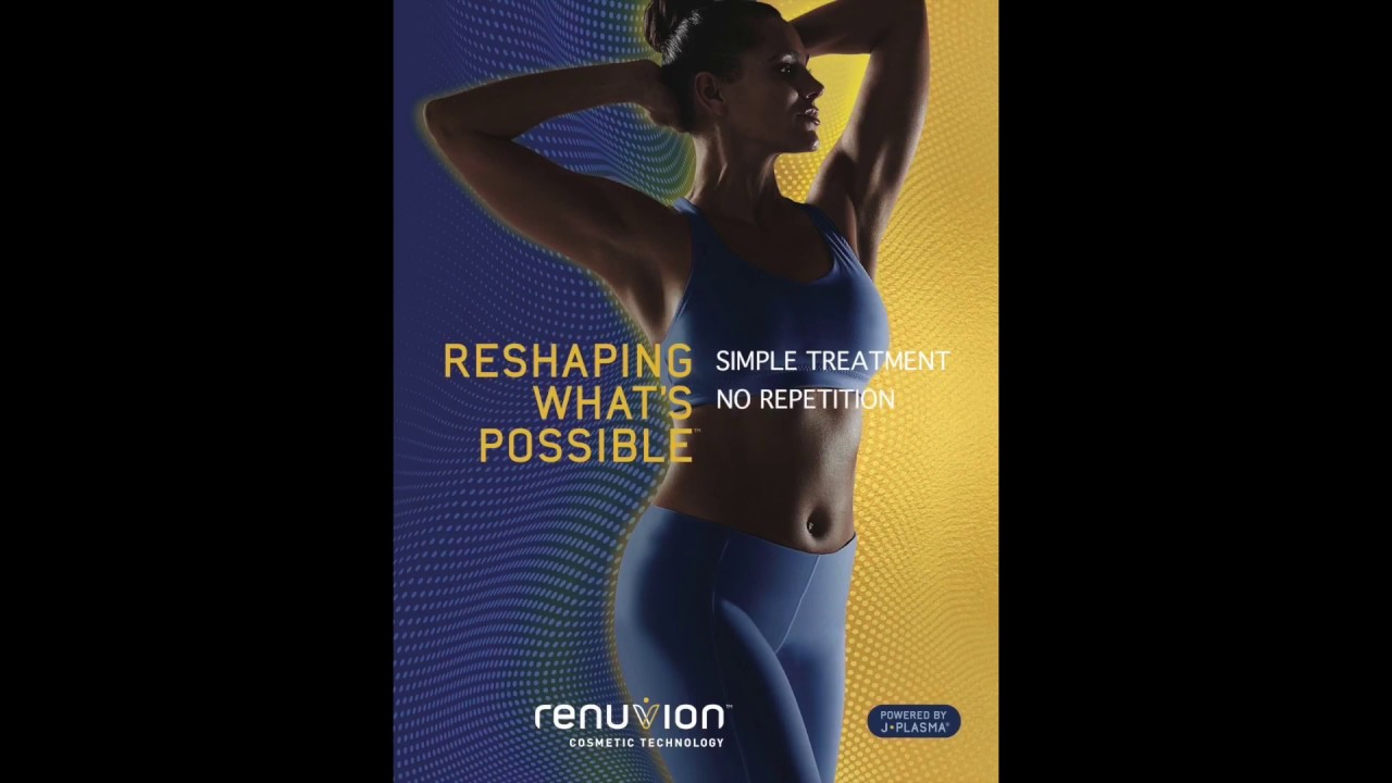 What are the advantages of Renuvion ? How much is Renuvion treatment?