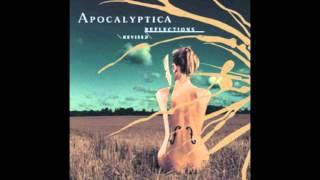 Seemann - Apocalyptica featuring Nina Hagen