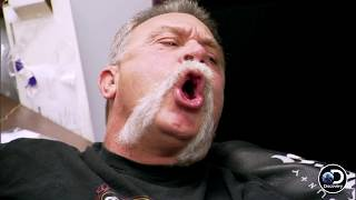 The Teutuls Are Back!   American Chopper