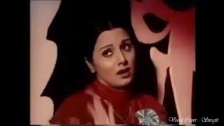 Vocal Cover: Humne Tumko Dekha (Khel Khel Mein-1975