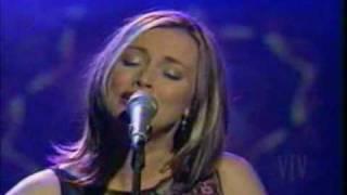 """Tara MacLean """"Child"""" VTV special part Va"""