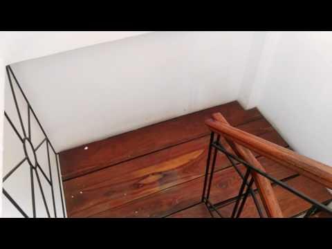 Apartamentos, Alquiler, Caldas - $800.000