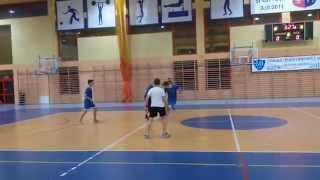 preview picture of video '4.2.1 Mszana Dln św. Michał - Lubomierz'