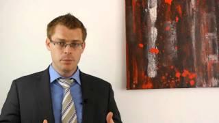 Steuerreform 2016 - Liquiditätsverbesserung durch monatliche Sozialversicherungsbeiträge