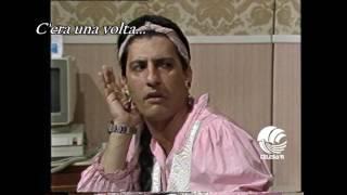Filomena Coza Depurada pt 38