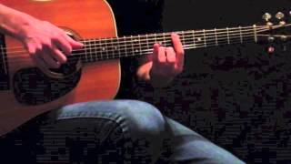 Breaking Of The Shells By Billy McLaughlin Played By Matthew Schroeder