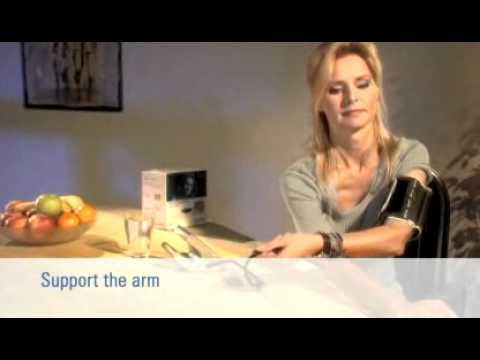 Principii moderne de tratament al hipertensiunii arteriale