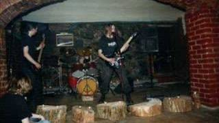 Archandrja Tribute to Bathory - Hades