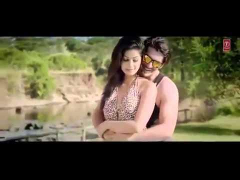 stafaband info   Khali Salam Dua Full Video Song HD 1080p New   Shortcut Romeo 2013 Latest Romantic