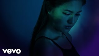 Julie Anne San Jose - Forever