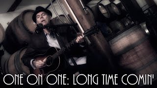 ONE ON ONE: John Hiatt - Long Time Comin' October 14th, 2014 City Winery New York