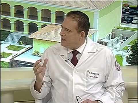 Lіkuvannya Prostatitis pіdmorom