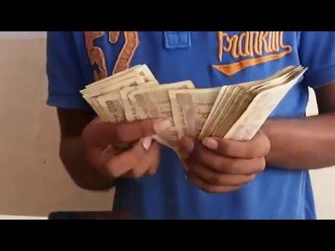 Kaip užsidirbti pinigų privačių namų vaizdo įraše