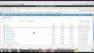 Module 2 : Apache Spark Create RDD from hdfs (Hands On)