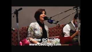 مازيكا جلسة شمس اشطح و حب ناقص 2013 تحميل MP3