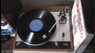 The Zombies- You Make Me Feel Good (Vinyl)