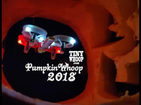 pumpkinwhoop-2018--jack-o-lantern-racing--tiny-whoop-halloween