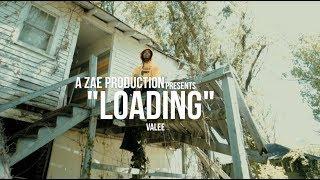 Valee - Loading