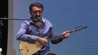 Erdal Erzincan Muhteşem Uzun Hava( Can Maral)