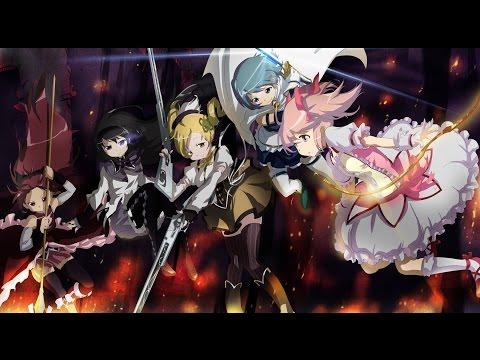 Святая троица мечи магия школа скачать торрент все серии