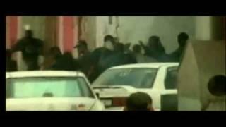 اغاني حصرية 2ol 3l donya el salam -Islam Zaki- By -M-el kady- تحميل MP3