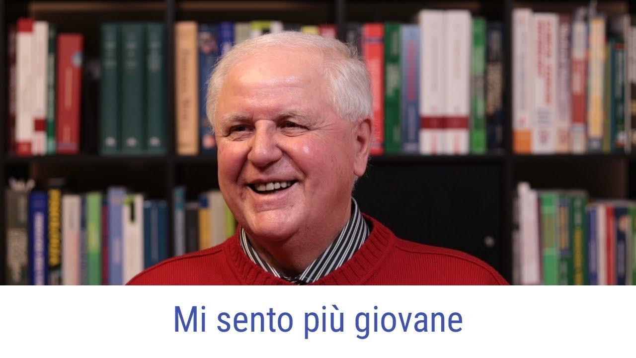 Flavio  Tombolato