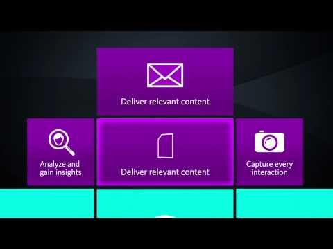 Sitecore Experience Platform on Microsoft Azure - YouTube