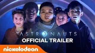 Season 1 Official Trailer (VO)