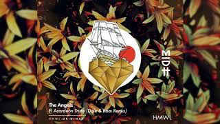 The Angels - El Acordeon Triste (Dole & Kom Remix)