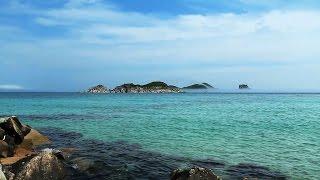 Música Relaxante Instrumental - Vídeo HD 1080p - Para Relaxar e Dormir