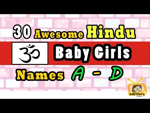 unique-baby-girl-names-starting-with-d-in-hindu-videos