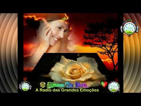 Fernando Santana - Tu existes para mim