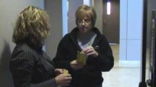 Wheat_Thins_Snack_Intervention_WSHH.mov