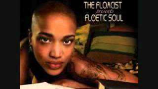 Come Over by The Floacist aka Natalie Stewart