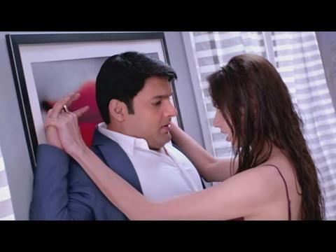 Download Kis Kisko Pyaar Karoon   Behind the Scene   Kapil Sharma HD Mp4 3GP Video and MP3