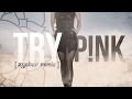 P!nk - Try [Zypher Remix]*[FREE DOWNLOADS IN THE DESCRIPTION]