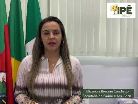 Foto 100 DIAS DE GOVERNO - SAÚDE E ASSISTÊNCIA SOCIAL