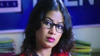Roopa Natraj  Miss Mallige Hindi Dubbed  HIndi Scene 7/14