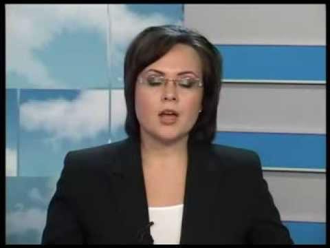 Недорогие препараты от глистов в украине